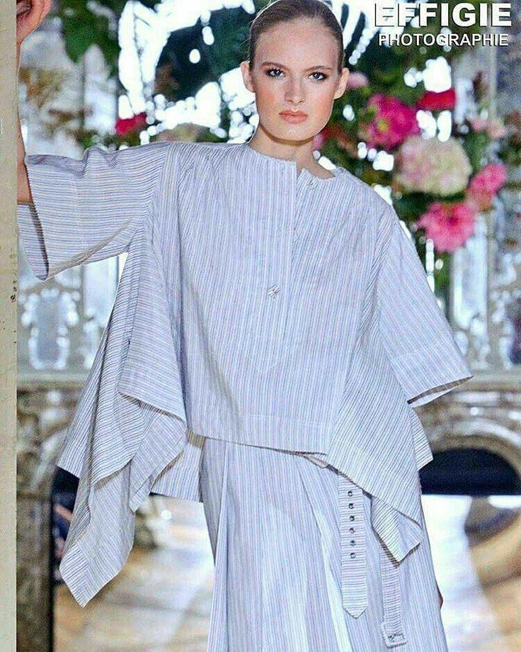 WWW.FASHION-EFFIGIE.COM  Zoe in Paris millet FACEBOOK : EFFIGIE PHOTOGRAPHIE  #effigiephotographie #instagood #love #instagram #photooftheday #photo #photography #fashionblogger #fashion #model #style #ootd #fashionita #swag #tbt #portraits #girl #beautiful #instagood #instagram #picoftheday #love #igdaily #igers  #beautiful #like #stylish #lookbook #woman #girl @RepostIt_app http://tipsrazzi.com/ipost/1521417285167034862/?code=BUdKPXFhTHu