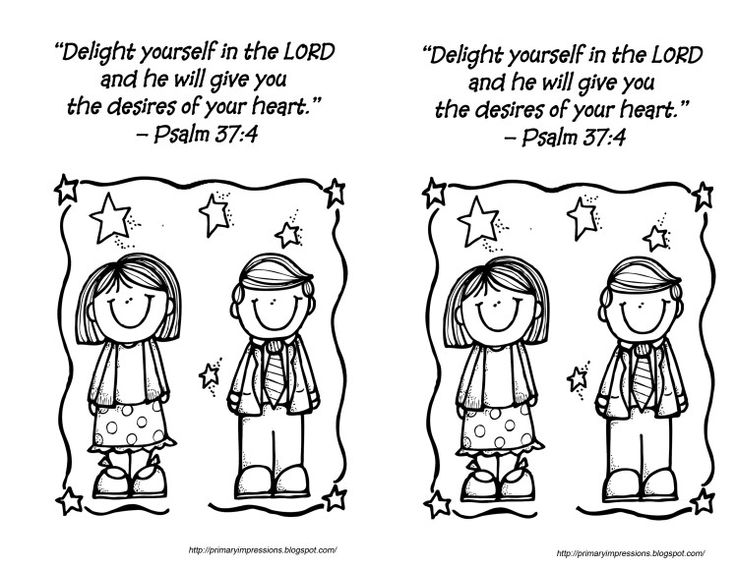 Posts About Bible Coloring Pages Written By Faithhopeandlotsalove