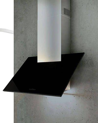Insideru0027s Guide To Kitchen Ventilation