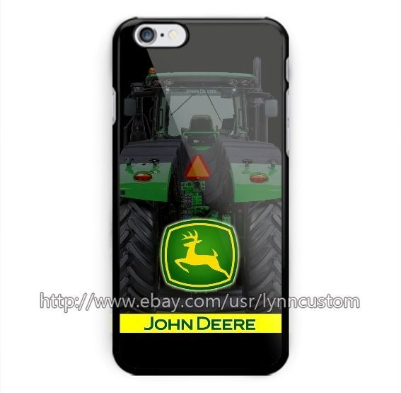 New Rare John Deere Tracktors Best Design High Quality Cover Case For iPhone 6s #UnbrandedGeneric #Protector #New #High #Quality #Fashion #Trend #Bestseller #Bestselling #2017 #Kid #Girl #Birth #Gift #Custom #Love #Amazing #Boy #Beautiful #Gallery #Couple #Quality #Coffee #Tea #Break #Fast #Wedding #Anniversary #Trending #iPhone6 #iPhone6s #iPhone6sPlus #iPhone7 #iPhone7Plus #Movie #Sport #Music #Band #Disney #Coach #Beauty #And #The #Beast #Style #Women #Men #Cheap #New #Hot #Milk #Rare…