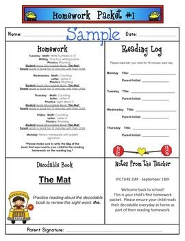 homework writing sheets Find and save ideas about kindergarten homework on pinterest   see more ideas about homeschool kindergarten, kindergarten learning and kindergarten curriculum  simple handwriting worksheets for preschool/kindergarten what the teacher wants: handwriting paper & b/d song handwriting practicepdf see more.