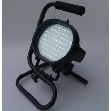 60led Ultralightpal 1129 Rechargeable Portable Floodlight