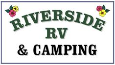 Riverside RV and Camping Cowichan Valley Duncan BC Canada