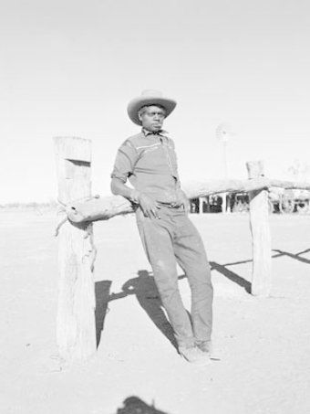 Long fight for stolen wages for Western Australia's Aboriginal stockmen and women.