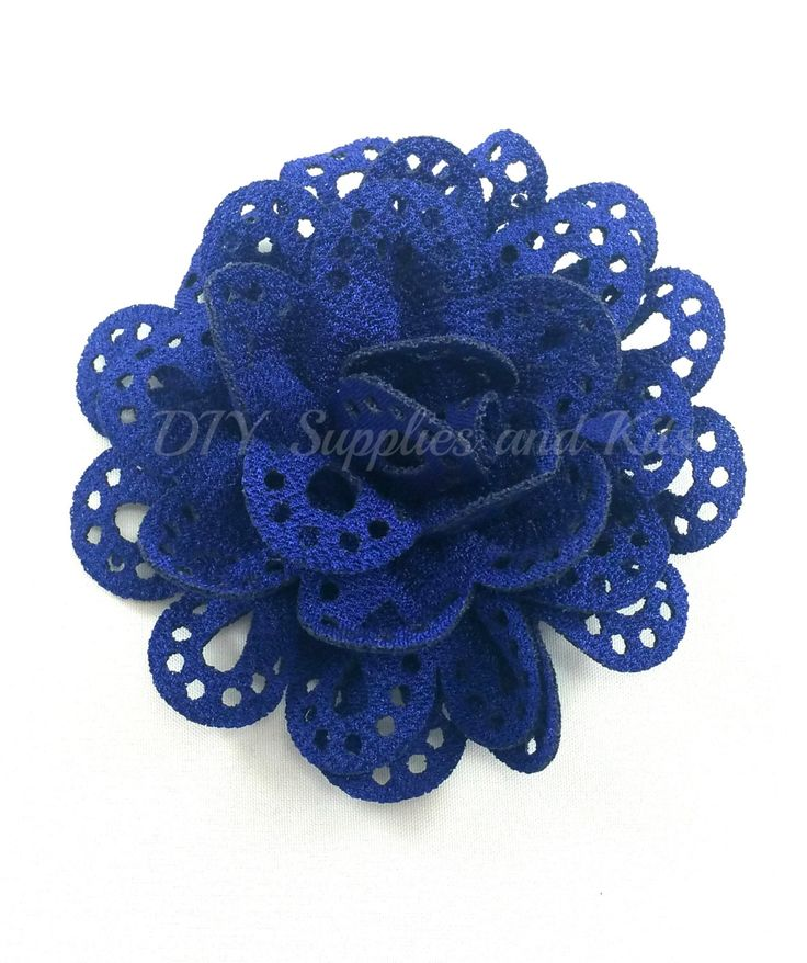 Best 25 wholesale crafts ideas on pinterest wholesale for Flower heads for crafts