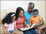 Memorize Bible Verses as a FamilyTeach Yourself and Your Kids to Memorize Bible Verses