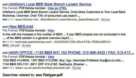 dailyqotd #qotd Joseph Montes Pinterest - Service Forms In Pdf