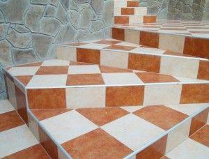 Keramické obklady v kuchyni predstavujú dizajnovú súčasť vášho interiéru…