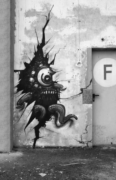 Arte para la pared de la sala...
