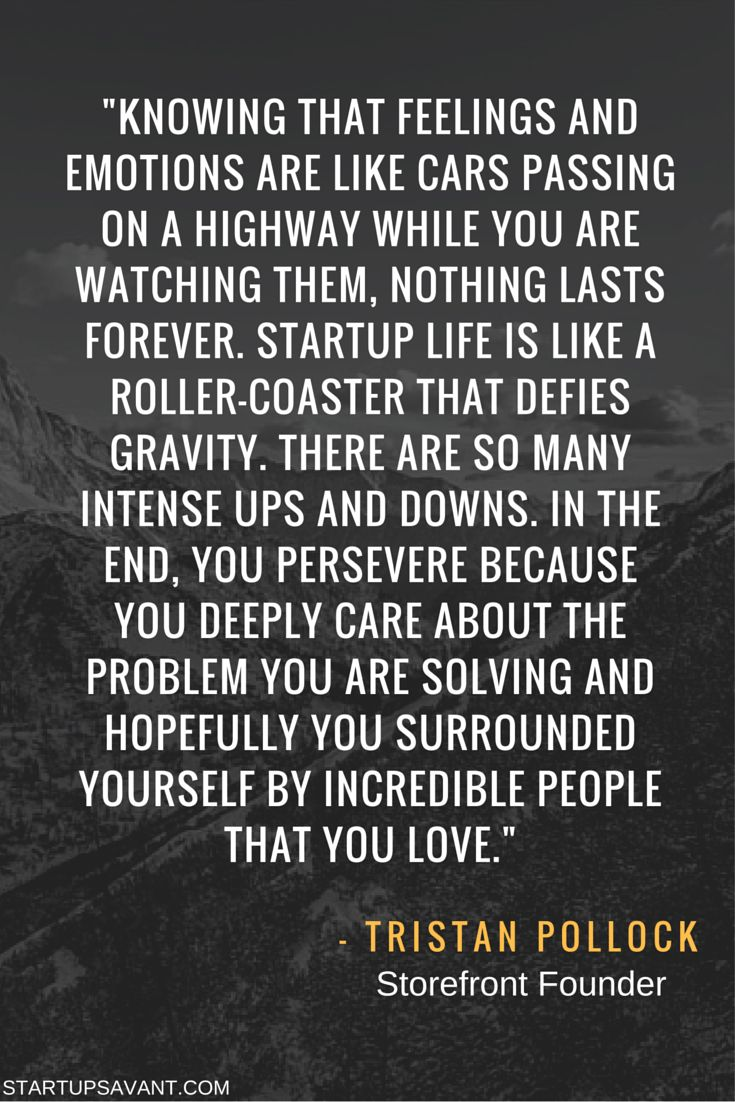 Entrepreneurship Quotes 221 Best Inspiring Entrepreneur Quotes Images On Pinterest