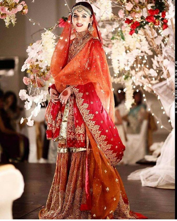 624 best gharara sharara dhaka pajama farshi pajama for Pakistani wedding traditions