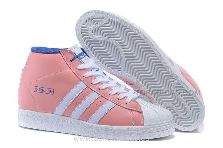 http://www.topadidas.com/2016-adidas-originals-superstar-femme-casual-chaussures-increased-within-rose-blanc-bleu-adidas-superstar-enfant.html Only$58.00 2016 ADIDAS ORIGINALS SUPERSTAR FEMME CASUAL CHAUSSURES INCREASED WITHIN ROSE BLANC BLEU (ADIDAS SUPERSTAR ENFANT) Free Shipping!
