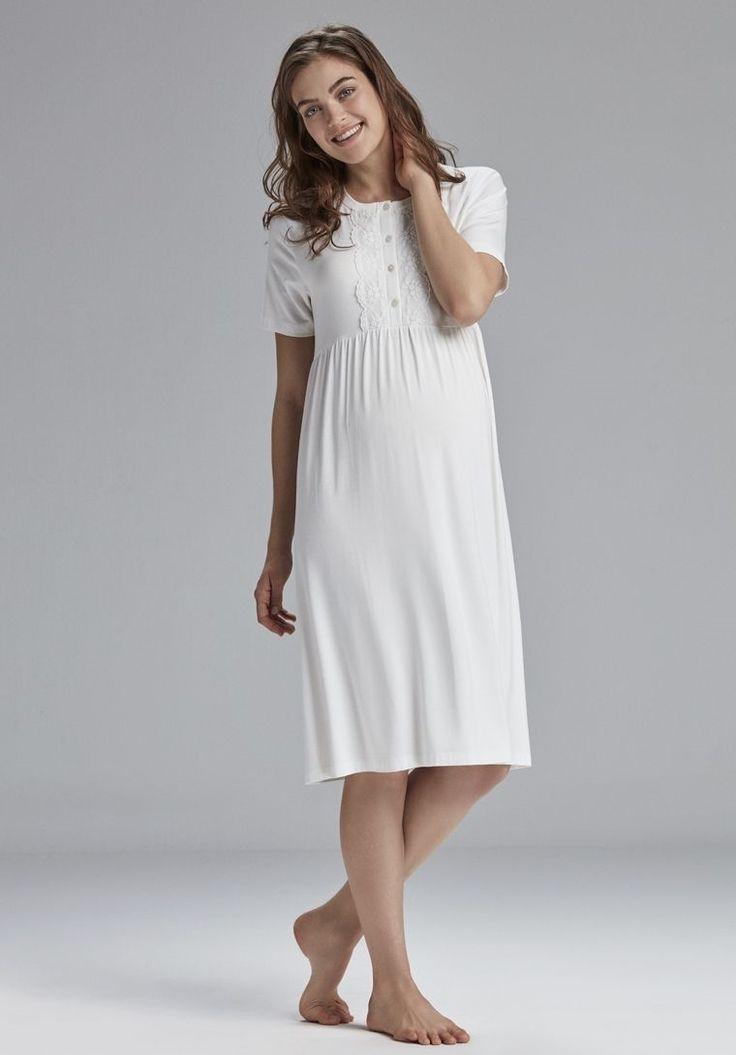 Mark-ha.com | Catherine's 804 Hamile ve Lohusa Gecelik | Tüm Modeller için tıklayınız https://www.mark-ha.com/hamile-lohusa-ev-giyimi #markhacom #hamile #lohusa # #hamilegiyim #sabahlık #hastaneçıkışı #doğum #hamilegecelik #anne #bebek #hamilepijama #YeniSezon #NewSeason #Moda #Fashion #DoğumÇantası #OnlineAlışveriş #anneadayı