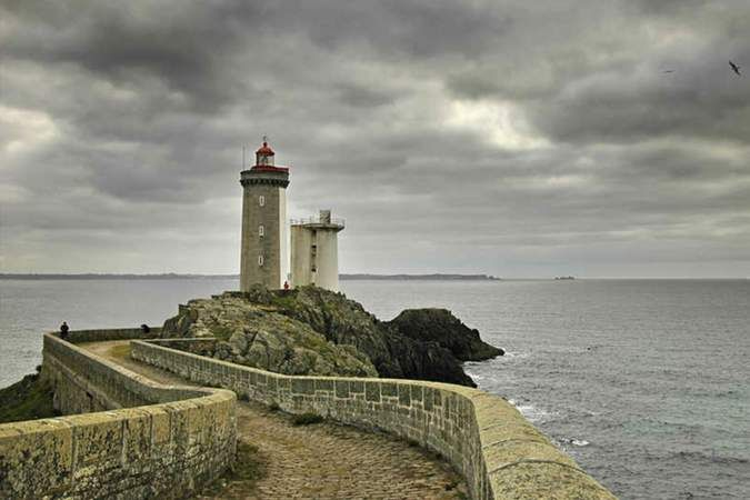Finistere La Bretagne Sauvage Et Lumineuse En 2020 Finistere Bretagne Bretagne Finistere