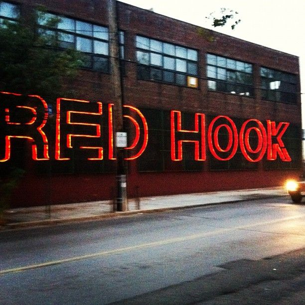 hook up brooklyn The red hook boaters is a volunteer organization that provides free kayaking in  red hook, brooklyn.