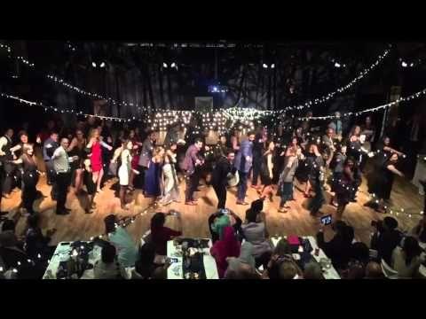 Wedding Videos | Cornerstone TheatreCornerstone Theatre