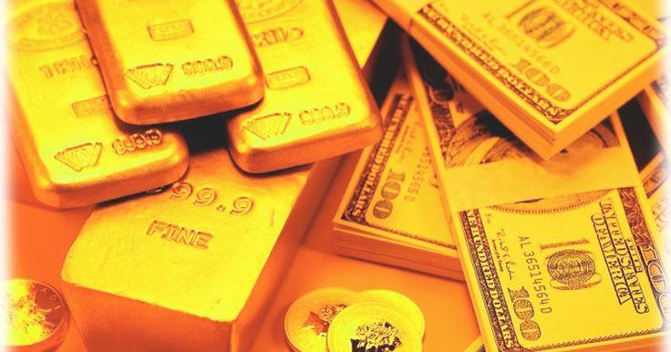 Centrale banken wringen zich in alle bochten om goudprijs te onderdrukken http://www.europesegoudstandaard.eu/2017/06/centrale-banken-wringen-zich-in-alle.html?utm_source=rss&utm_medium=Sendible&utm_campaign=RSS