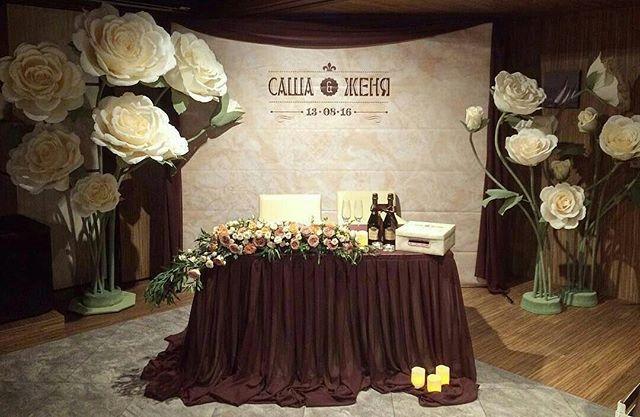 Весной всё на земле расцветает. И так хочется уловить этот момент. Для всех кому близко это чувство весной,предлагаем такое красивое оформление президиума. МММ.... ____________ Заказать👇 Директ🔼WhatsApp🔼Viber +7 922 86 11 895  #wedding #weddings #love #президиуморенбург #tulpandecor #свадьба #фотозонаоренбург #любовь #decororenburg #weddingday #свадьбаоренбург #weddingphotography  #weddingphotographer #weddingparty #weddingcake #weddingorenburg #bridesmaids #bridetobe #brides #happy…