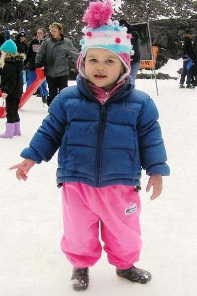If you're heading to the snow you'll love our Children's Fleece Lined Overpants. Made from the same outer fabric as our original overpants, then lined with a super soft and cuddly microfleece for warmth, comfort and extra protection against the elements. You can trust Mud Mates to keep your littlies clean, dry and warm! http://mudmates.co.nz/product/childrens-fleece-lined-overpants/