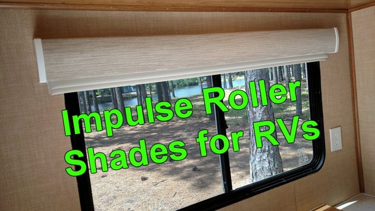 887 Best Images About Rv On Pinterest Solar Road Trip