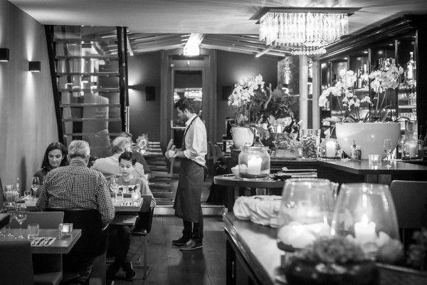 Coffeelovers - 10 hotspots in Maastricht - Hotspots - Eten