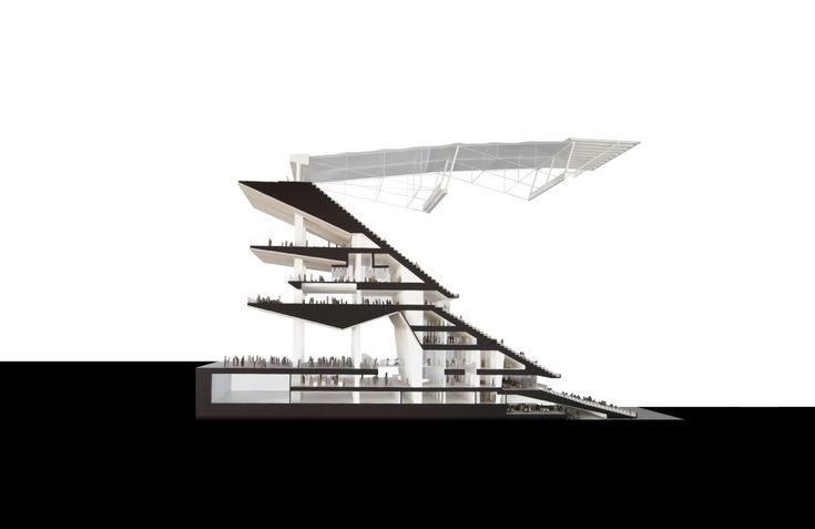 Building a Nou Camp Nou - Page 11 - Xtratime Community