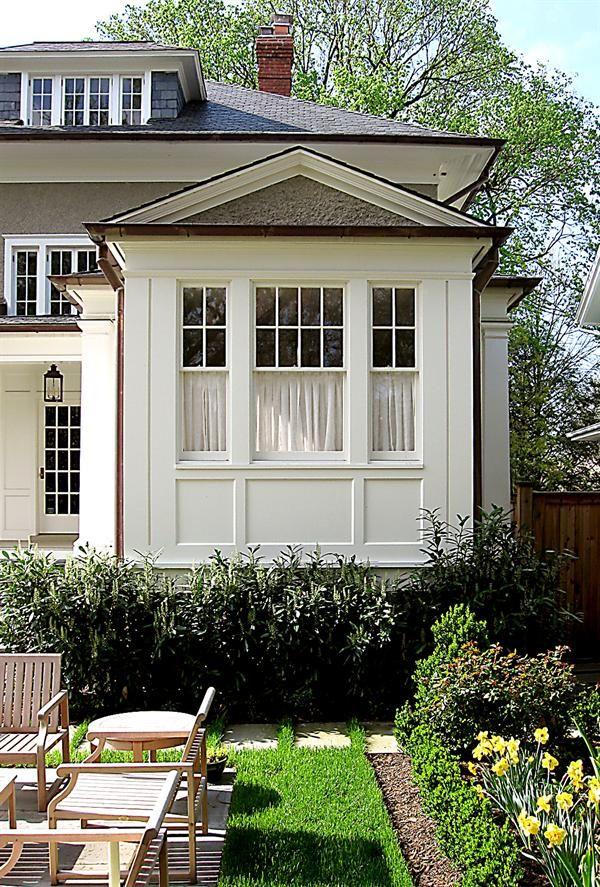 Best 25 Master bedroom addition ideas on Pinterest Master suite