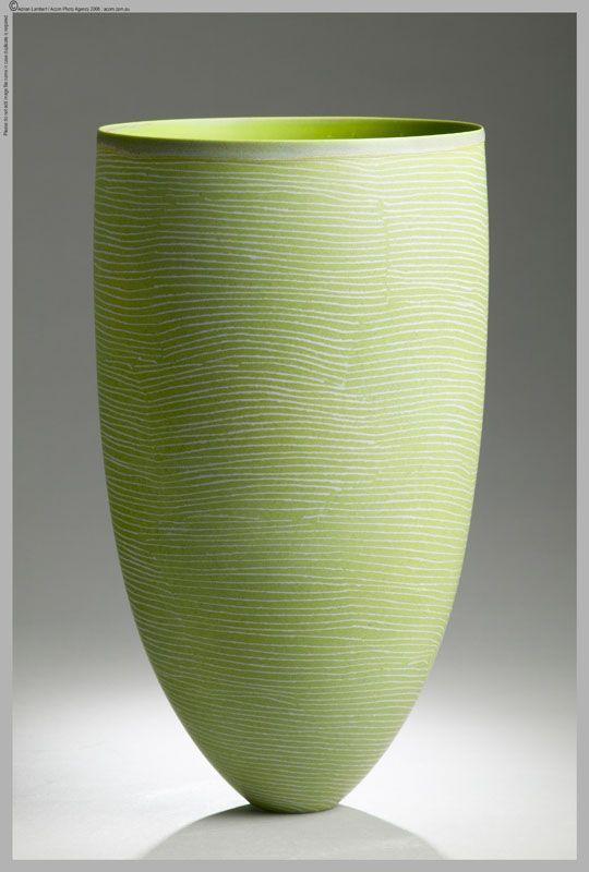 17 Lovely Ceramic Vases Art Ideas Con Imagenes Colores