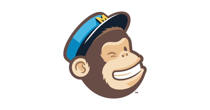 Building your email list is a key ingredient in creating a successful Internet precence. MailChimp is the perfect tool to help you build your list.