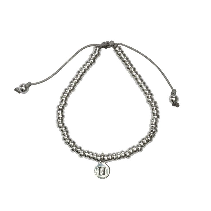 Win a Sterling Silver Friendship Bracelet with up to 2 initials, from Olly M Jewellery  http://www.adventuresofayorkshiremum.co.uk/2014/02/olly-m-friendship-bracelet-giveaway.html  Ends 10th March 2014  #AdventuresOfAYorkshireMum