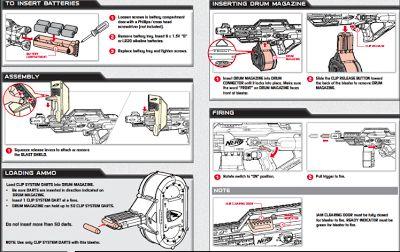 vulcan ebf 25 instructions