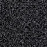 Essence 9501 Hard-wearing and highly functional, Essence forms part of a collection of carpets designed with affordable excellence in mind.