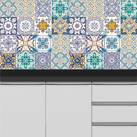 25 melhores ideias sobre azulejos portugueses no for Azulejos para entradas