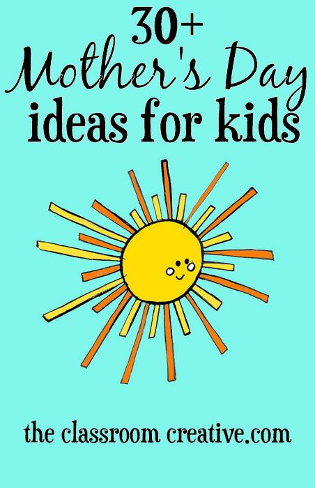 17 Best Images About Mother 39 S Day Crafts Ideas For Kids