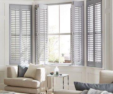 House Beautiful Window Treatments 19 best beautiful window shutters images on pinterest | living