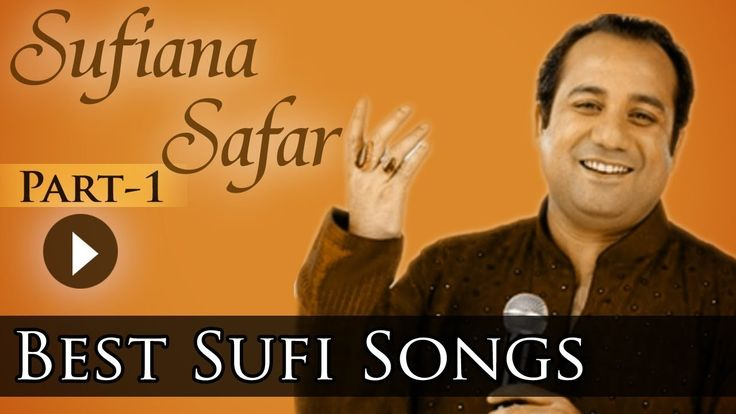 Watch Sufiana Safar With Rahat 1 - Rahat Fateh Ali Khan - Best Sufi Songs watch on  https://free123movies.net/watch-sufiana-safar-with-rahat-1-rahat-fateh-ali-khan-best-sufi-songs/