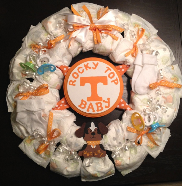 17 Best Images About Ut Baby Stuff On Pinterest