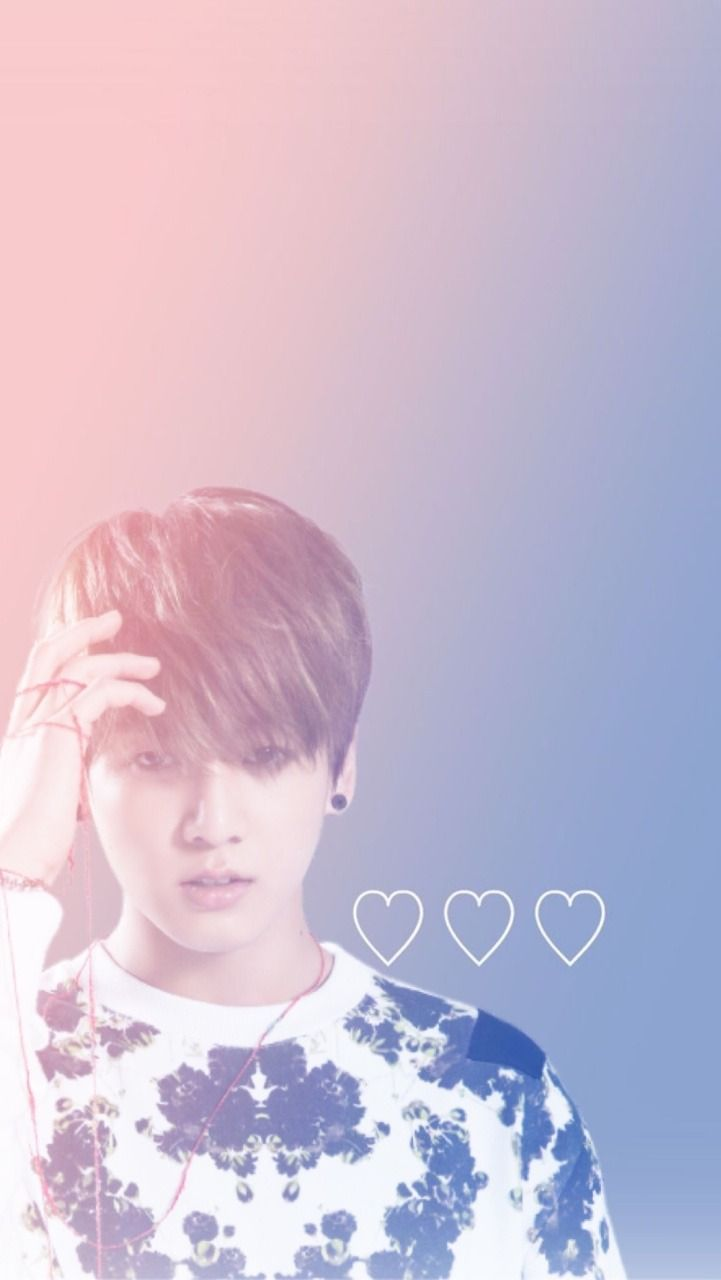 One Of The Best Bts Wallpapers This Has The Hd Jungkook Wallpapers And Images Bts Kpop Jungkook Brangtonboys Btsa Bts Jungkook Jungkook Abs Bts Wallpaper Foto jungkook bts wallpaper hd