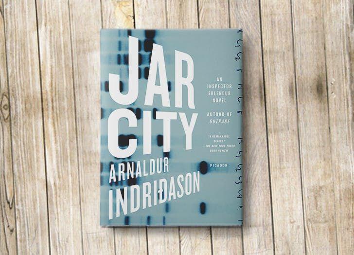 10 Scandinavian Crime Novels To Read While Getting Your Hygge On Crime Novels Novels Crime Books