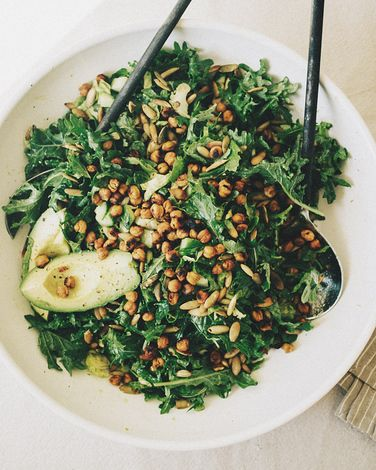 19. Sprouted Kitchen #food #recipe #blogs http://greatist.com/eat/best-food-blogs-2016