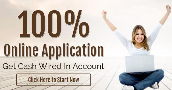applyforaloanonline - Online Cash Loans - Avail Conventional Funds To Deal With Unplanned Expenses!