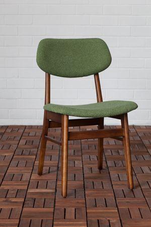 Ari Dining Chair