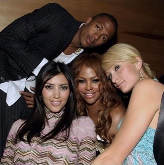 Kim Kardashian méconnaissable, la chirurgie esthétique l'a transformée !