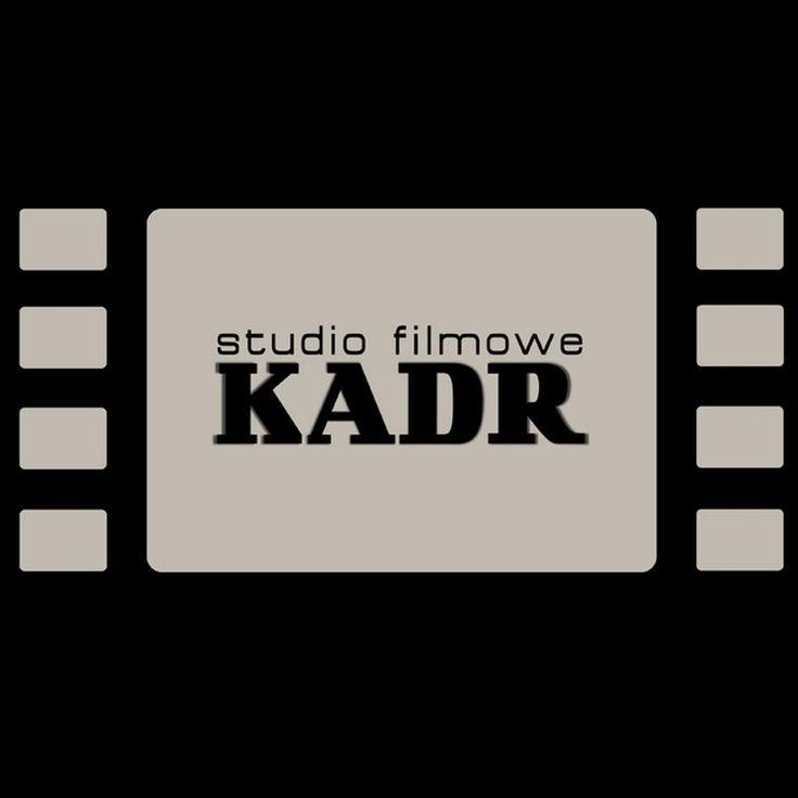 Studio filmowe KADR zostało założone w 1955 roku i do dziś jest synonimem tego, co najlepsze w polskim kinie. To właśnie tutaj powstawały najważniejsze tytuł...