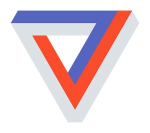 The Verge was founded in 2011 in partnership with Vox Media, and covers the intersection of technology, science, art, and culture. Its mission is to offer in-depth reporting and long-form feature stories, breaking news coverage, product information, and community content in a unified and cohesive manner. The site is powered by Vox Media's Chorus platform, a modern media stack built for web-native news in the 21st century.