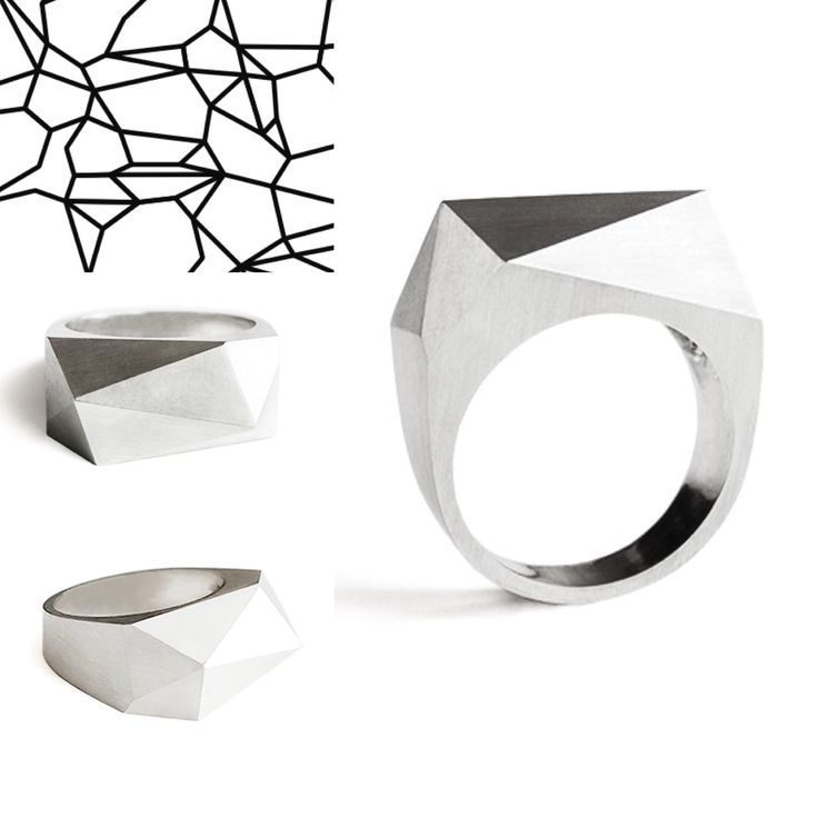 Modern Jewelry Design Ideas: 71 Best Susan Snyder Jewelry Images On Pinterest