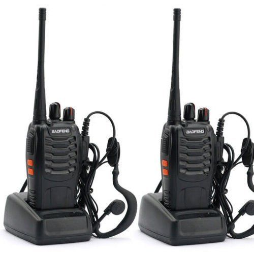 Imurz Walkie Talkies Two Way Radio UHF 400-470MHz 16CH with Earpieces(1 Pair) No description (Barcode EAN = 9553902817838). http://www.comparestoreprices.co.uk/january-2017-2/imurz-walkie-talkies-two-way-radio-uhf-400-470mhz-16ch-with-earpieces-1-pair-.asp