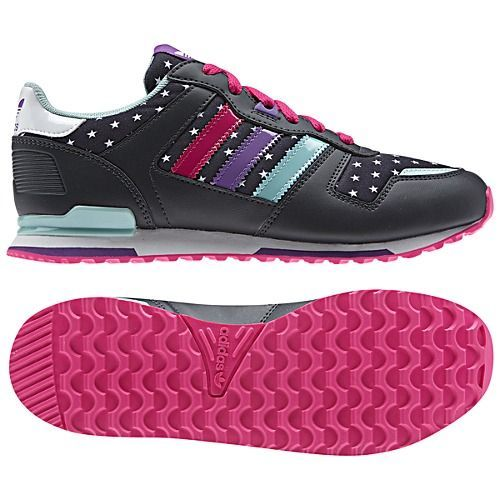 Cool Adidas Shoes New shoes for work. Adidas ZX 700 legink/raypur/runwht. Woohoo for kid sizes tha... Check more at http://24shopping.ga/fashion/adidas-shoes-new-shoes-for-work-adidas-zx-700-leginkraypurrunwht-woohoo-for-kid-sizes-tha/