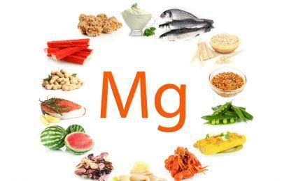 Magnesio: proprietà benefiche e alimenti che lo contengono - Il magnesio possiede numerose proprietà benefiche: previene il rischio cardiovascolare, rafforza il sistema immunitario, mantiene funzionali ossa e sistema muscolare.