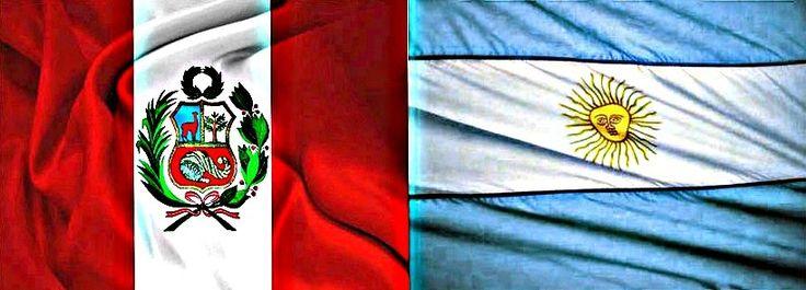 http://ift.tt/2i0FI7Y http://ift.tt/2hV1LQ1  Buenos Aires miércoles 21 de diciembre de 2016.- Delegaciones de la Argentina y el Perú se reunieron en el Palacio San Martín para dinamizar y potenciar el comercio y las inversiones recíprocas. Ambos países destacaron los históricos lazos de hermandad y coincidieron en la importancia de estas negociaciones en el marco del Mecanismo de Promoción Comercial Inversiones y Turismo y en la Subcomisión para Asuntos Económicos y Financieros. La…
